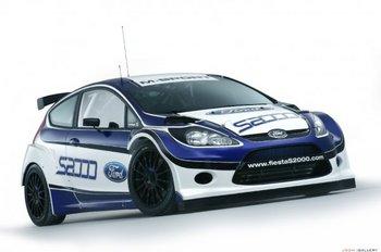 FordFiestaS20001.jpg