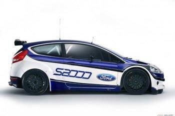 FordFiestaS20006.jpg